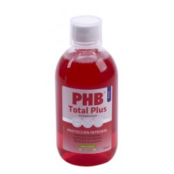 PHB® Total Plus 500Ml