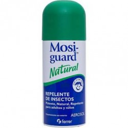 Mosi-guard natural aerosol 150 ml