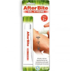 After Bite Gel Xtrem 20 gr