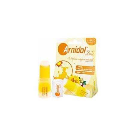 Arnidol SUN Stick 15 gr