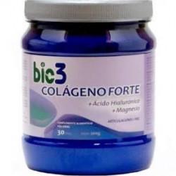 Bio 3 Colágeno Forte Bote 360g