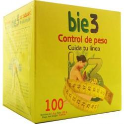 Bie3 Control Linea Infusion 1.5 G 100 Filtros