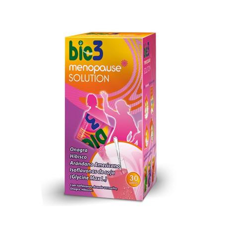 Bie3 Menopause Solution 30 Sobres