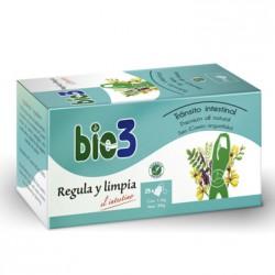 Bie3 Regula y Limpia