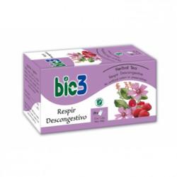 Bie3 Respir Descongestivo