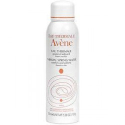 Avene Agua Termal Spray 50ml