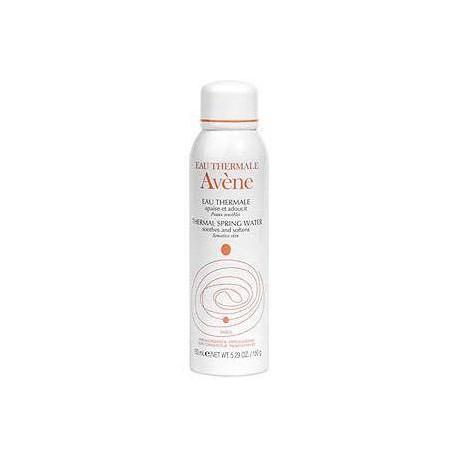 Avene Agua Termal Spray 50ml