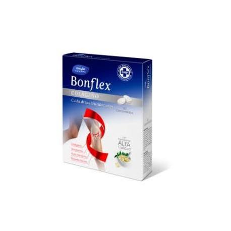 Bonflex® Colágeno 60 Comprimidos