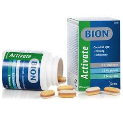 Bion Activate 30 Comp