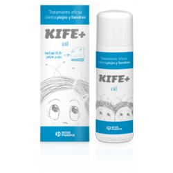 Kife Oil 100 Ml