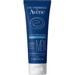 Avène Men Bálsamo Para Despues Del Afeitado 75 ml