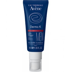 Avène Men Dermo K 50 ml