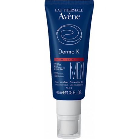 Avène Men Dermo K 50 ml