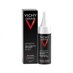 VICHY HOMME LIFTACTIV Tratamiento rostro 30ML