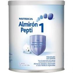 Almiron Pepti 1 Allergy 400gr