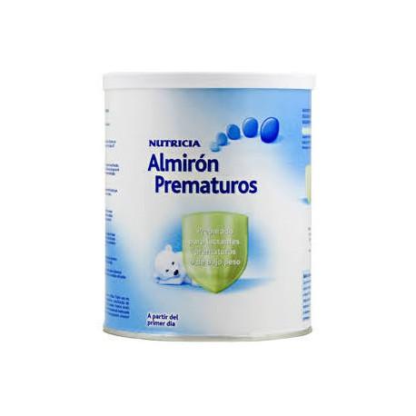 Almiron Prematuros 400gr