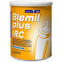 Blemil plus irc 400 gr