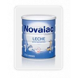 Novalac 1 800 gr