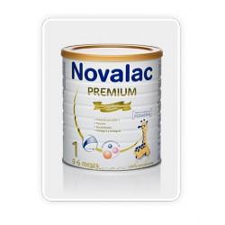 Novalac premium 1 800 gr
