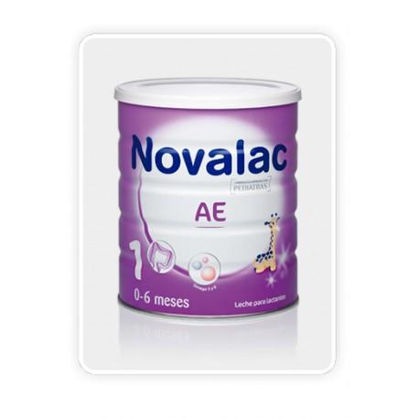 Novalac AE 1 800 gr