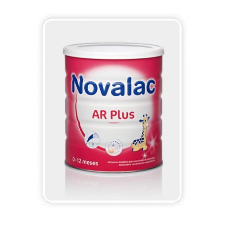 Novalac AR plus 800 gr