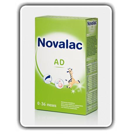 Novalac AD 450 gr