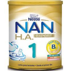 Nan 1 Expert H.A. 800 gr