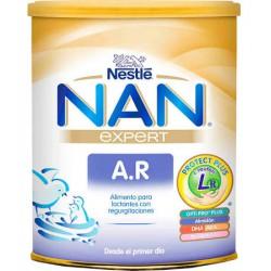 Nestle Nan  Expert A.R 800 gr