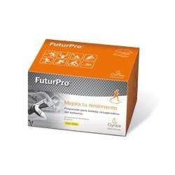 FuturPro 30G X 8 SOBRES