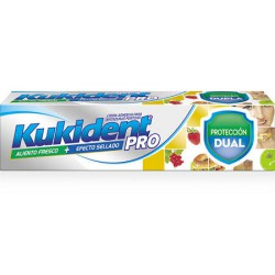 Kukident Pro Proteccion Dual 40 gr