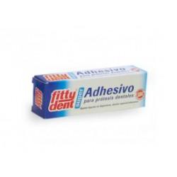 Fittydent Superadhesivo 40 gramos