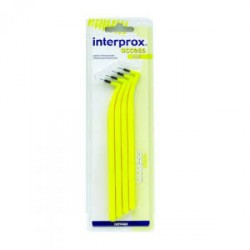 Interprox  Access Mini 4 unidades