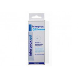 Interprox  Gel  20 ml