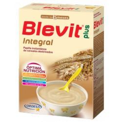 Blevit plus Integral Desde los 6 meses 300 gramos