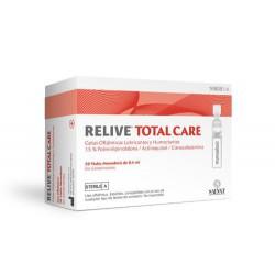 Relive Total Care 20 monodosis