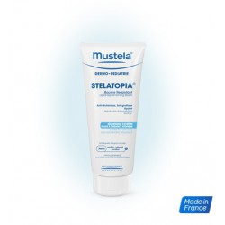 Mustela stelatopia  Bálsamo intensivo 200ML