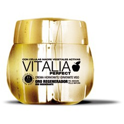 Th pharma Perfect Oro Crema Facial (50ml)