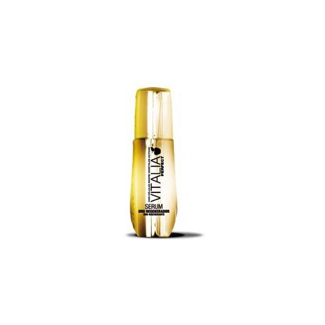 Th pharma Perfect Oro Serum 40ml