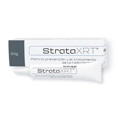 Strata-XRT Tubo 20 g