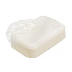 Avène Pan Limpiador Al Cold Cream 100 G