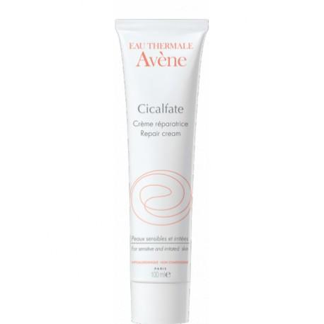 Avène Cicalfate Crema Reparadora 40 ml