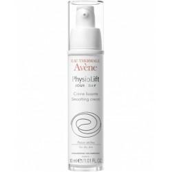Avène Physiolift Crema Alisadora 30 ml