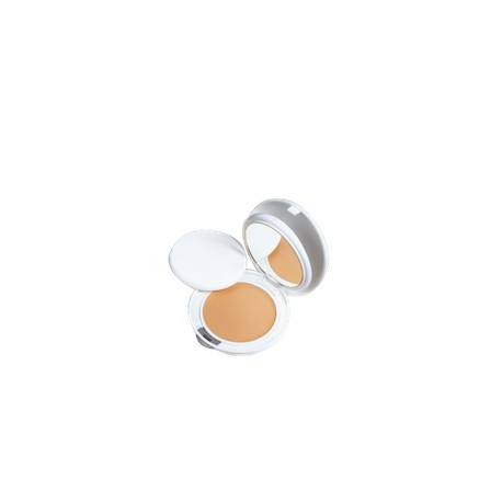 Avène Couvrance Compacto Oil-Free Nature