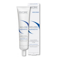 Ducray Kelual Ds Crema Reductora 40 ml