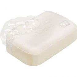 Avène Cold Cream pan limpiador 100g