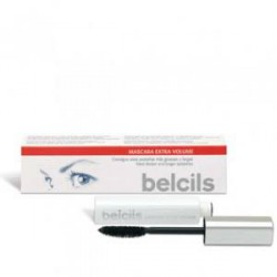 Belcils Mascara Extra Volume 8 ml
