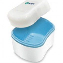 Kin Oro Bath Recipiente Protesis