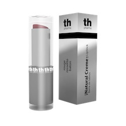 TH Pharma Barra De Labios 01 Rojo 4,2 gr