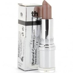 Th Pharma Barra de Labios Natural Creme Color nº15 4.2gr
