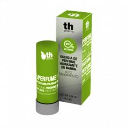 TH Pharma Esencia de Perfume Infantil en Barra